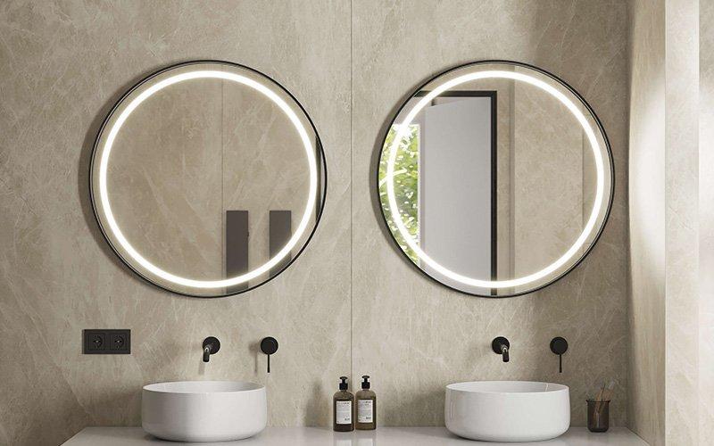 martens-design-mirror-1