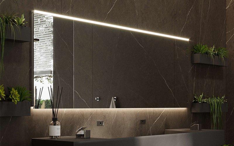 martens-design-mirror-2