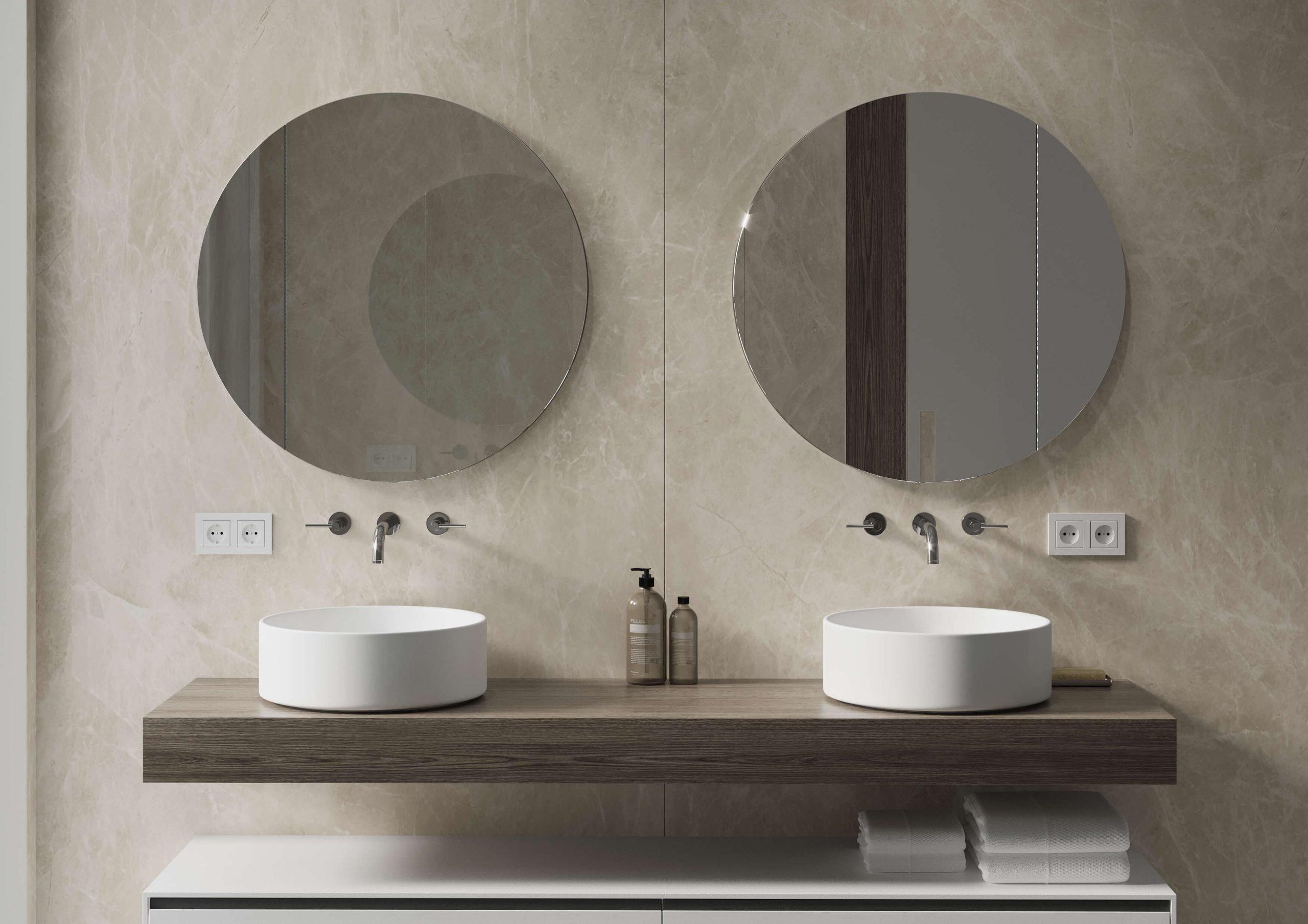 calvo-mirror1