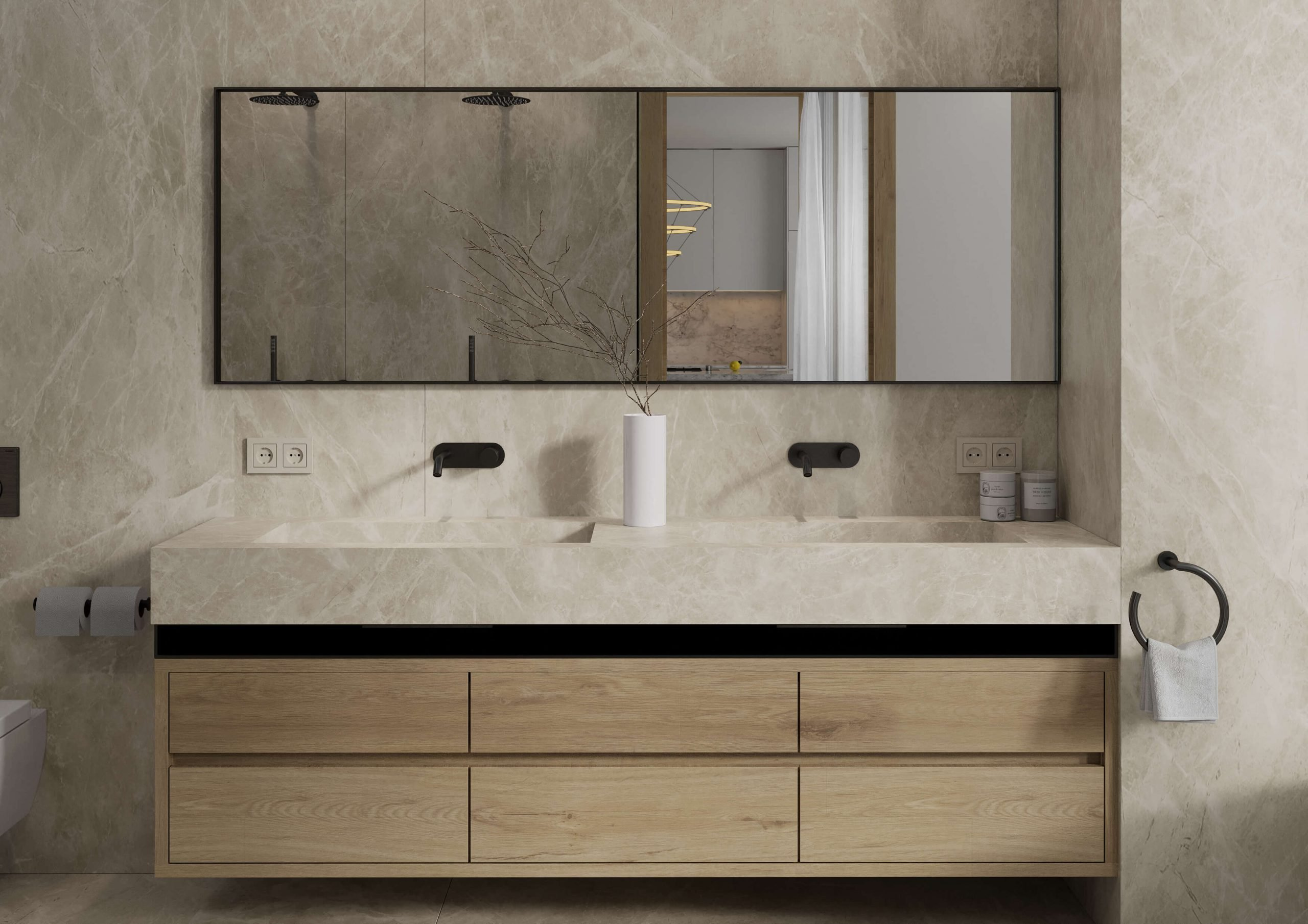 chicago-mirror1