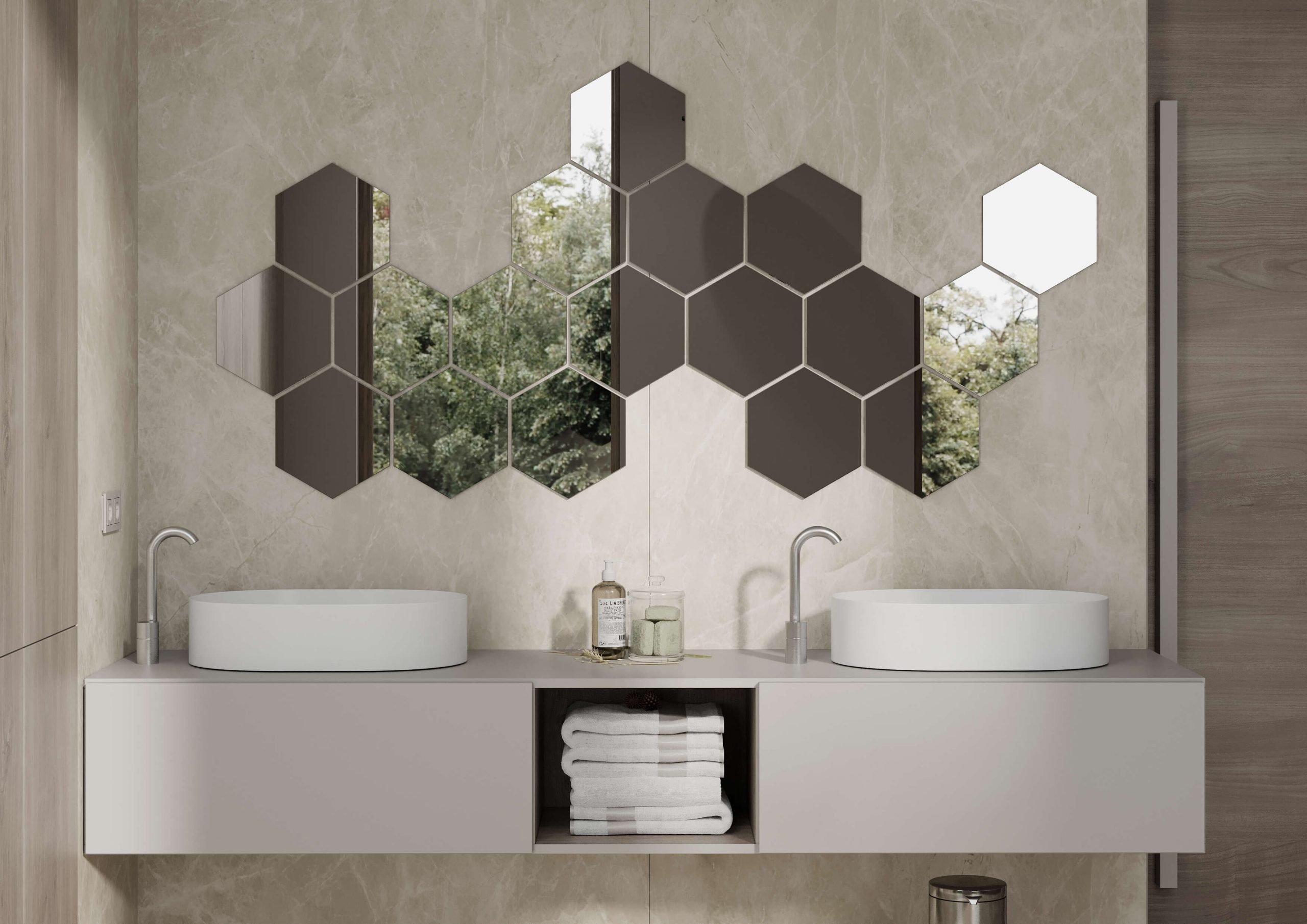 hexagon-mirror1