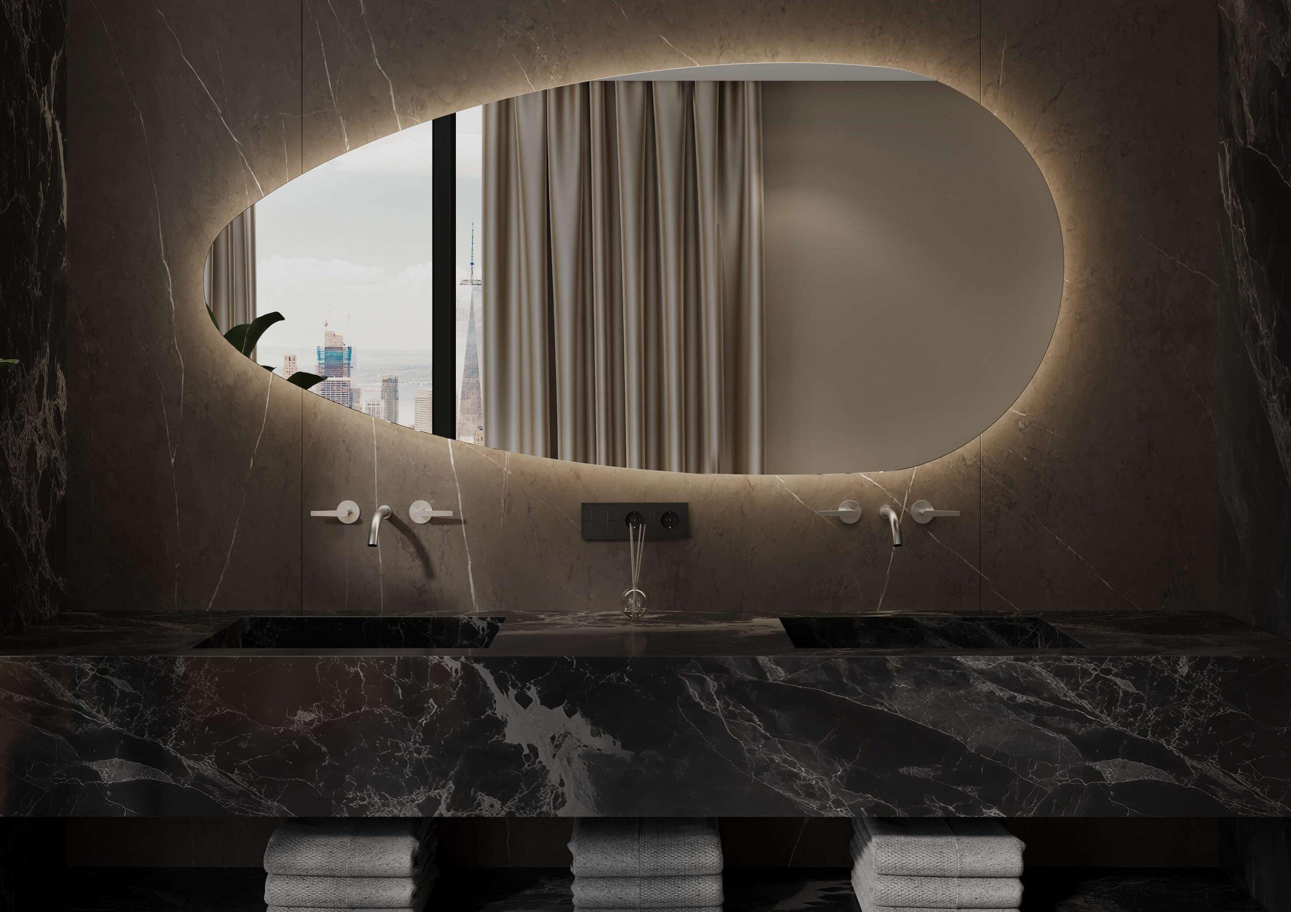 joling-mirror1